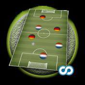 Cover Pocket Soccer
