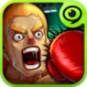Cover Punch Hero