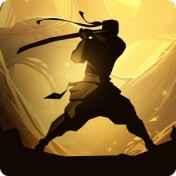 Cover Shadow Fight 2
