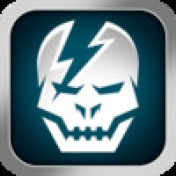 Cover Shadowgun
