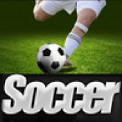 Cover Soccer Manager