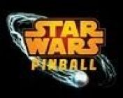 Cover Star Wars Pinball