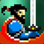 Cover Sword Of Xolan