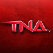 Cover TNA Wrestling iMPACT!