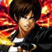 Cover The King of Fighters Android