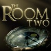 Cover The Room Two