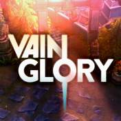 Cover Vainglory