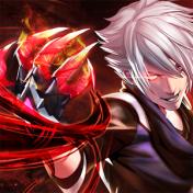 Cover Fantasy Fighter