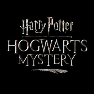 Cover Harry Potter: Hogwarts Mystery (Android)