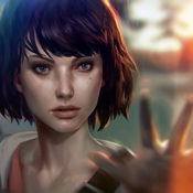 Cover Life is Strange (Android)