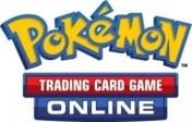 Cover Pokemon TCG Online