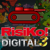 Cover RisiKo! Digital 3