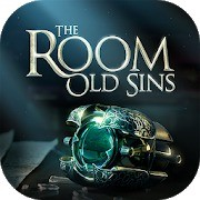 Cover The Room: Old Sins