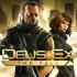 Cover Deus Ex: The Fall