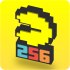 Cover Pac-Man 256