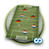 Cover Pocket Soccer (Android)