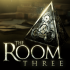 Cover The Room Three