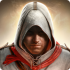 Cover Assassin's Creed Identity