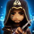Cover Assassin's Creed Rebellion