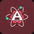 Cover Atomas
