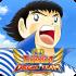 Cover Captain Tsubasa: Dream Team