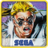 Cover Comix Zone per Android