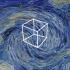 Cover Cube Escape: Arles