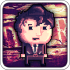 Cover DISTRAINT: Pocket Pixel Horror (Android)