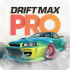 Cover Drift Max Pro (Android)