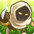 Cover Kingdom Rush Frontiers