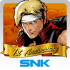 Cover METAL SLUG DEFENCE per Android