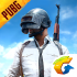 Cover PlayerUnknown's Battlegrounds Mobile