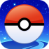 Cover Pokémon GO - Android