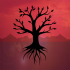 Cover Rusty Lake: Roots