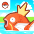 Cover Splash! Magikarp