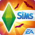 Cover The Sims FreePlay