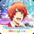 Cover Utano☆Princesama: Shining Live