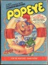 Cover Popeye