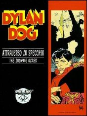 Cover Dylan Dog