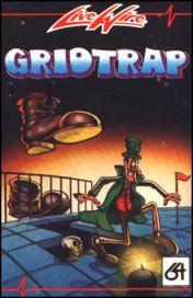 Cover Gridtrap