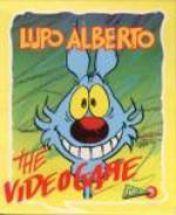 Cover Lupo Alberto