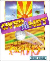 Cover Over the Net