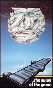 Cover Zoom