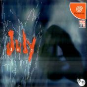 Cover July