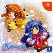 Cover Kanon