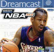 Cover NBA 2K2