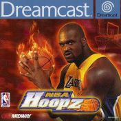 Cover NBA Hoopz