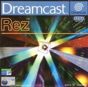 Cover Rez