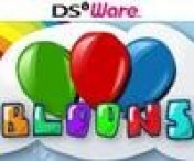 Cover Bloons