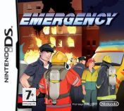 Cover Emergency